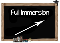 Corsi Full Immersion Centro Studi Test