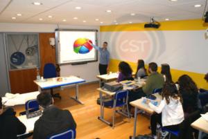 CST-lezione