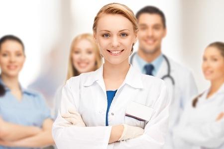 Test Ammissione Medicina Odontoiatria Veterinaria