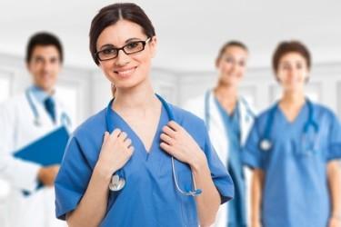 Ammissione Professioni Sanitarie Biologia CTF Farmacia